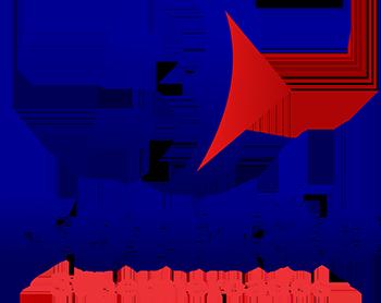 bonzao_logo_2