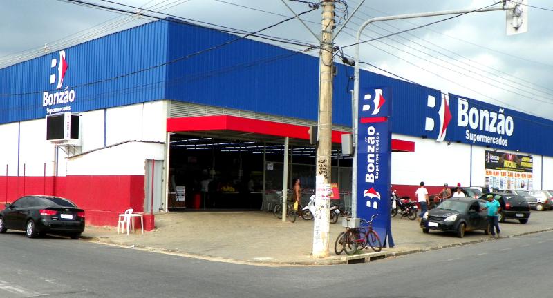 loja_industrias